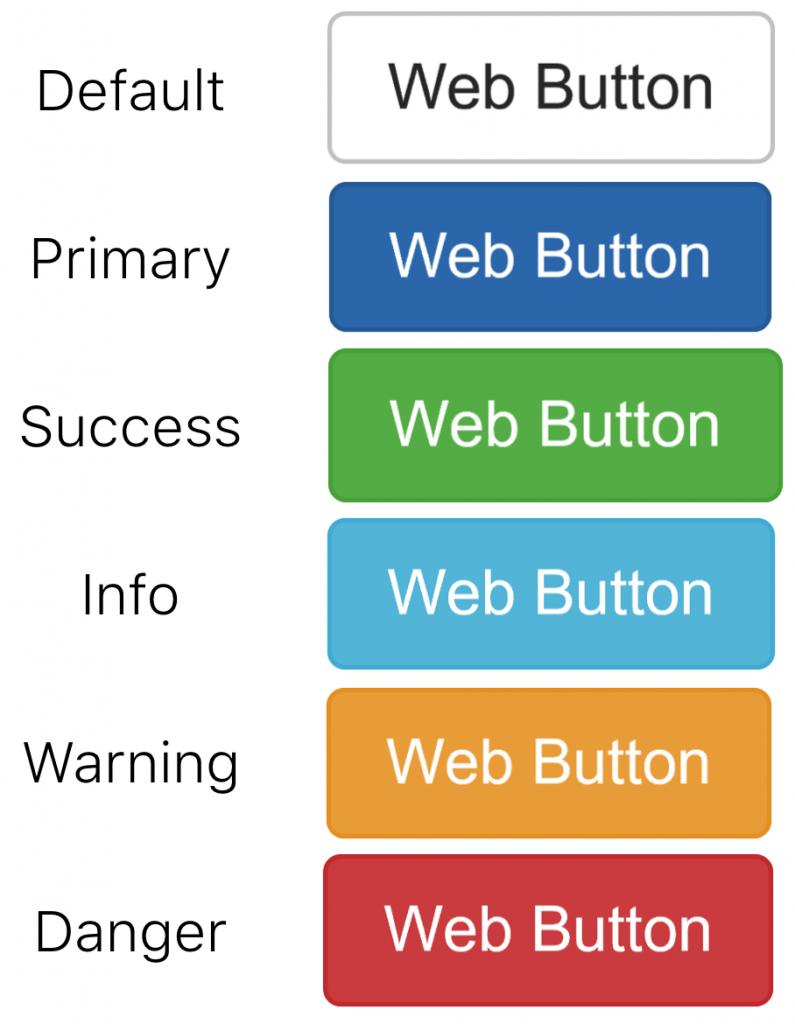 WebButton