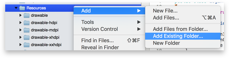 add-existing-folder.png