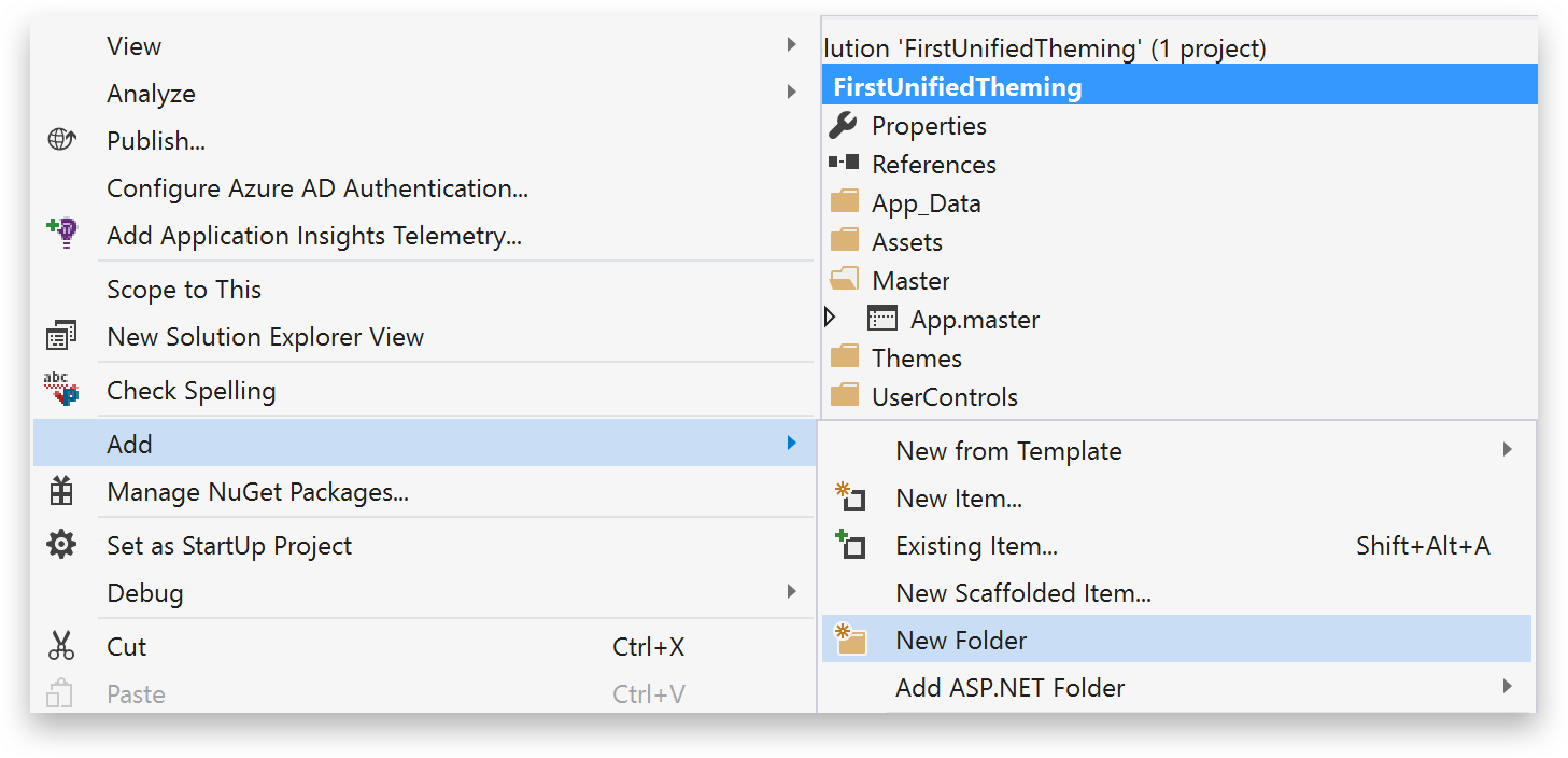 add-folder.png