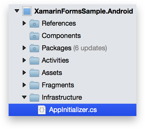 android-appinitializer.png