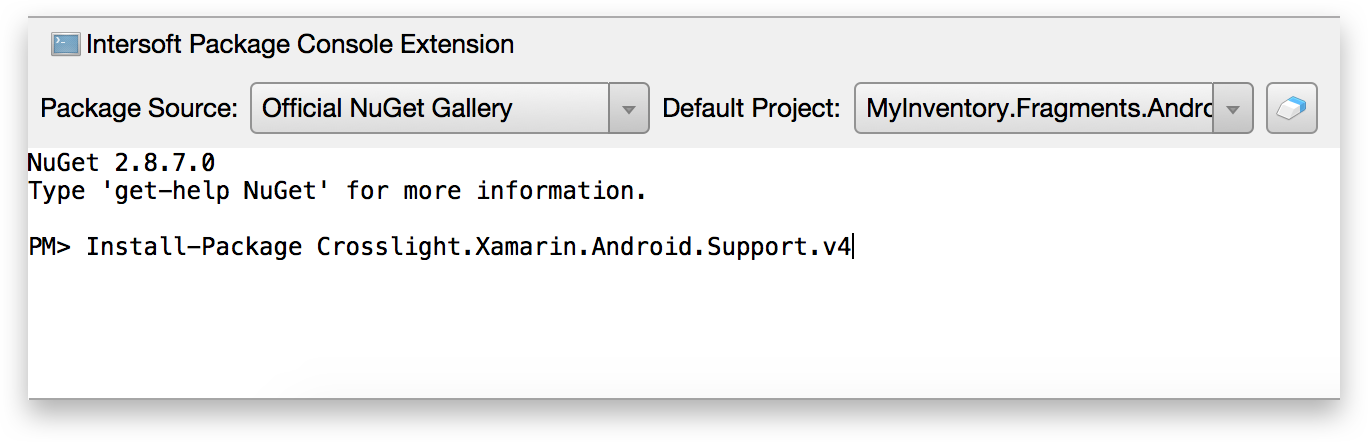crosslight-xamarin-android-support-v4.png