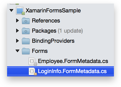 form-metadata.png
