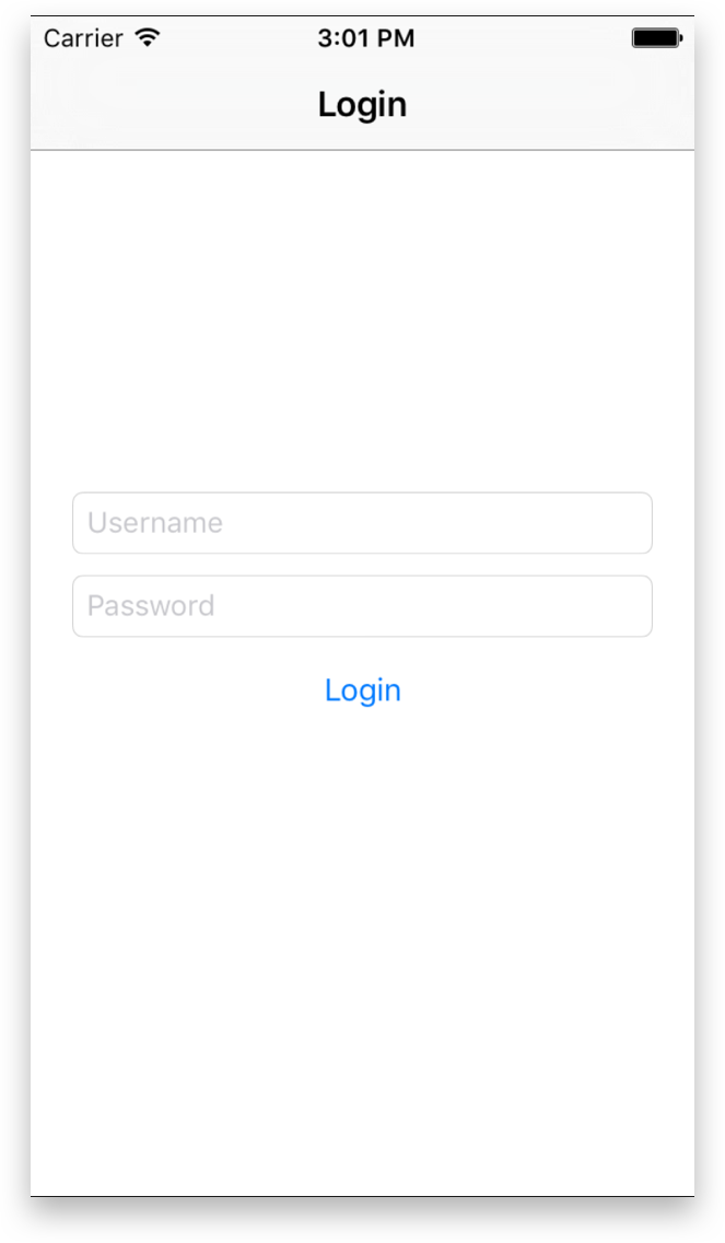 login-ios.png