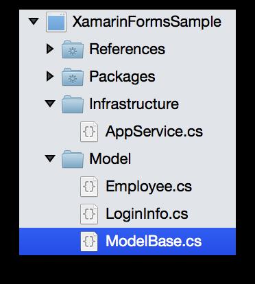 model-base.png