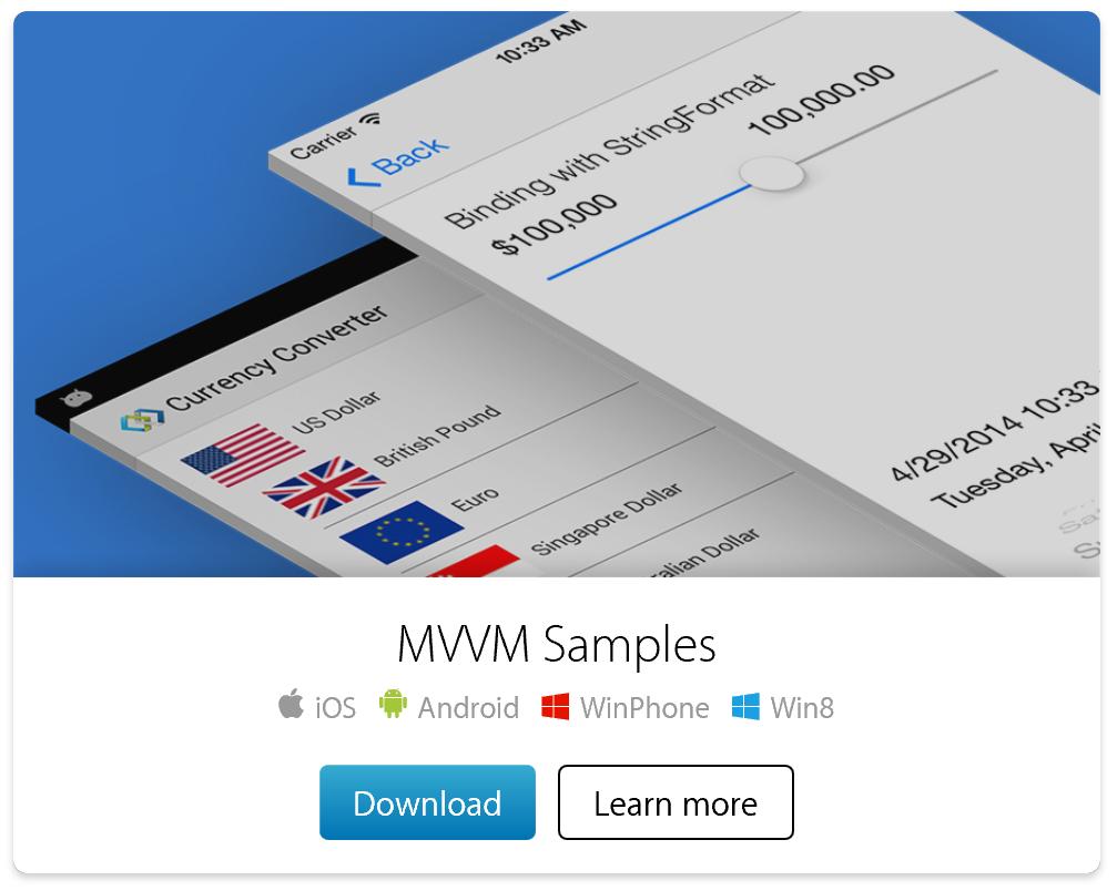 mvvm-samples.png