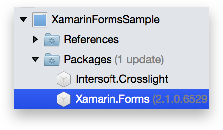 xamarin-forms-references.png