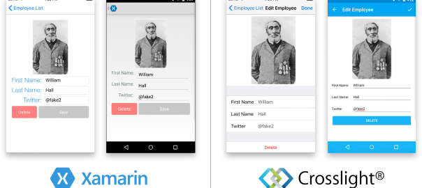 xamarin-vs-crosslight